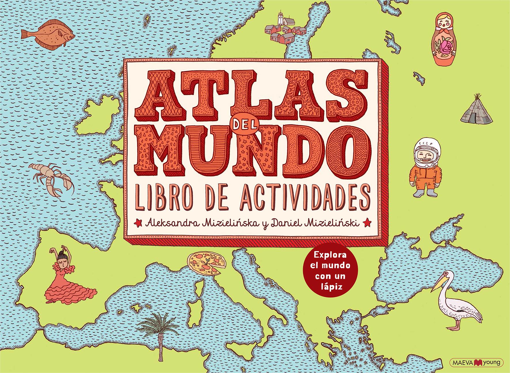 https://www.maeva.es/repositorio/lecturas/inicio-cuaderno-de-activ.-atlas.pdf