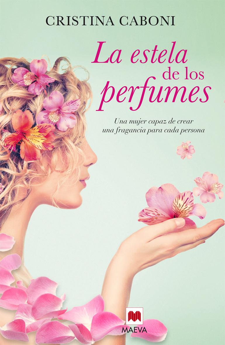 Resultado de imagen de la estela de los perfumes