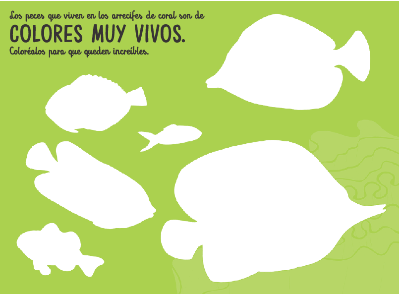 Ediciones Maeva - Libros para los que aman los libros - Debajo del ...