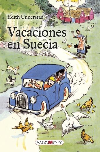 Ediciones Maeva Clásicos Recuperados La Pequeña Bruja