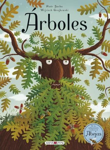 https://www.maeva.es/colecciones/libros-para-los-que-aman-los-libros/arboles