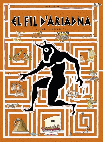 https://www.maeva.es/colecciones/libros-para-los-que-aman-los-libros-catala/el-fil-d-ariadna