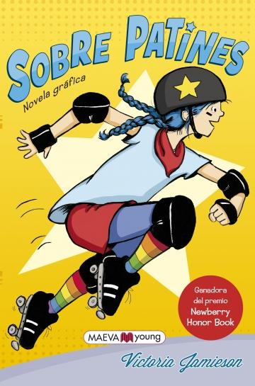 Resultado de imagen para Sobre patines.Victoria Jamieson