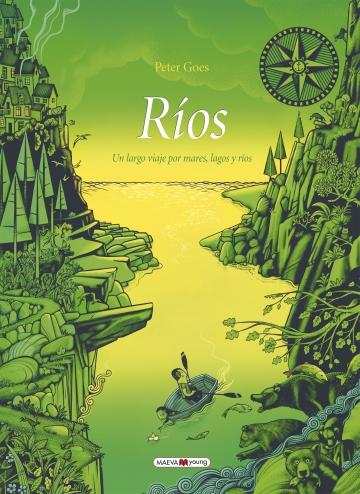 https://www.maeva.es/colecciones/libros-para-los-que-aman-los-libros/rios