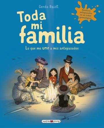 https://www.maeva.es/colecciones/albumes-ilustrados/toda-mi-familia