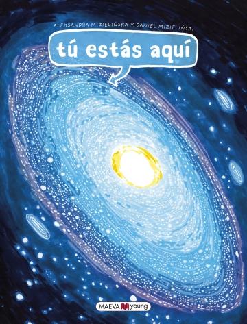 https://www.maeva.es/colecciones/libros-para-los-que-aman-los-libros/tu-estas-aqui